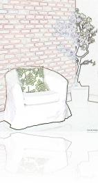 Loft Armchair Accent